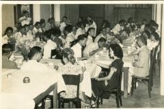 1955 - Teachers Dining028