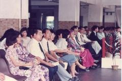 1986001