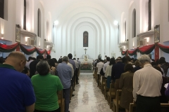 2016-Christmas-Mass-Chapel-06