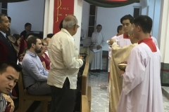 2016-Christmas-Mass-Chapel-20