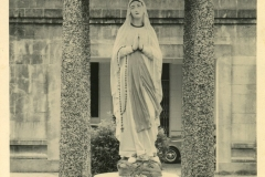 1964-Statue-of-Our-Lady,-also-known-as-Our-Lady-of-Katong