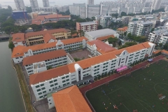 Present School