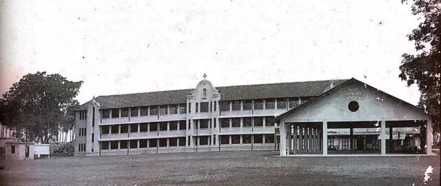 1933-The-school