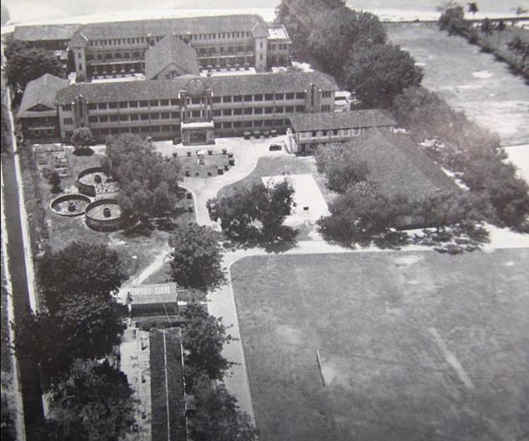1945-St-Patricks-School-from-East-Coast-Rd-1