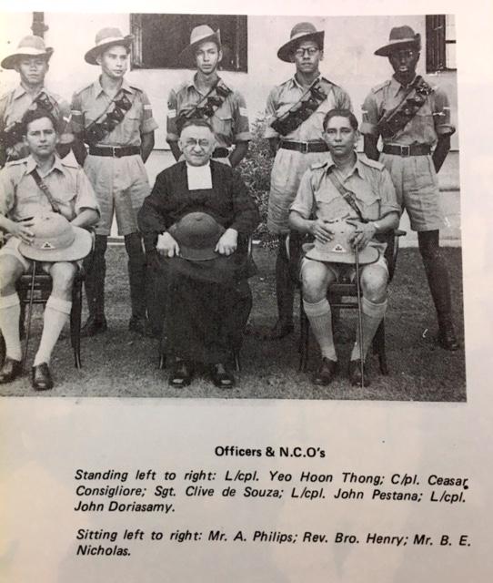 SPS NCC 9-6-1936