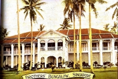 Brothers-Bungalow-Pre-1931