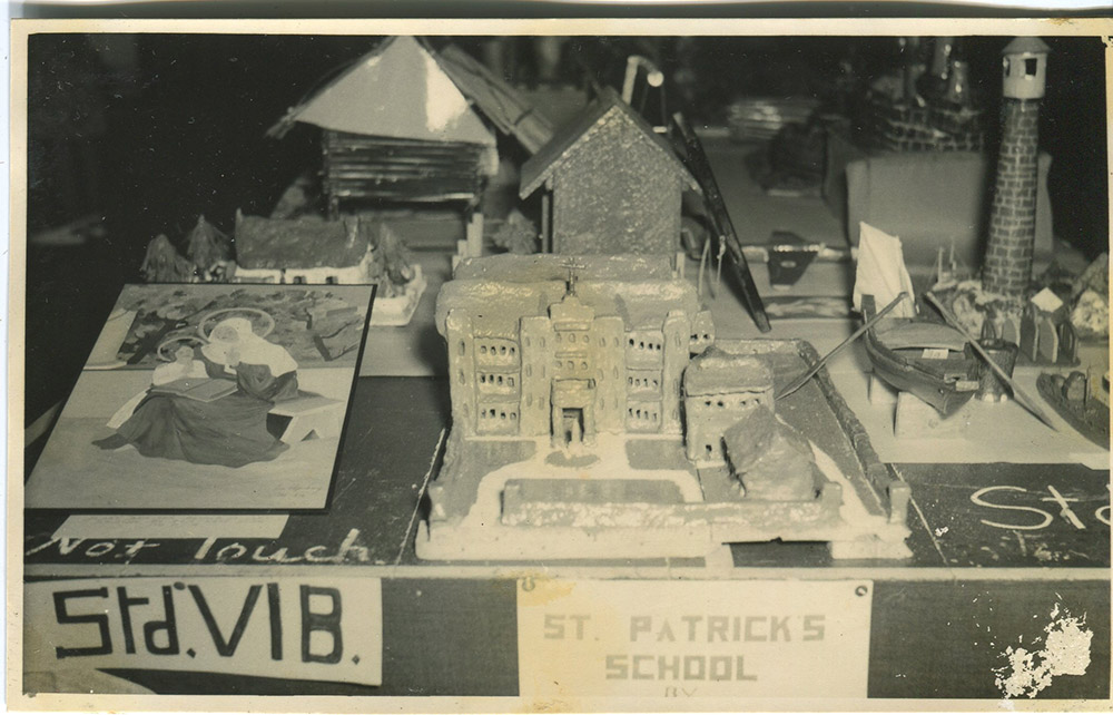 1952---St-Patrick's-in-Clay