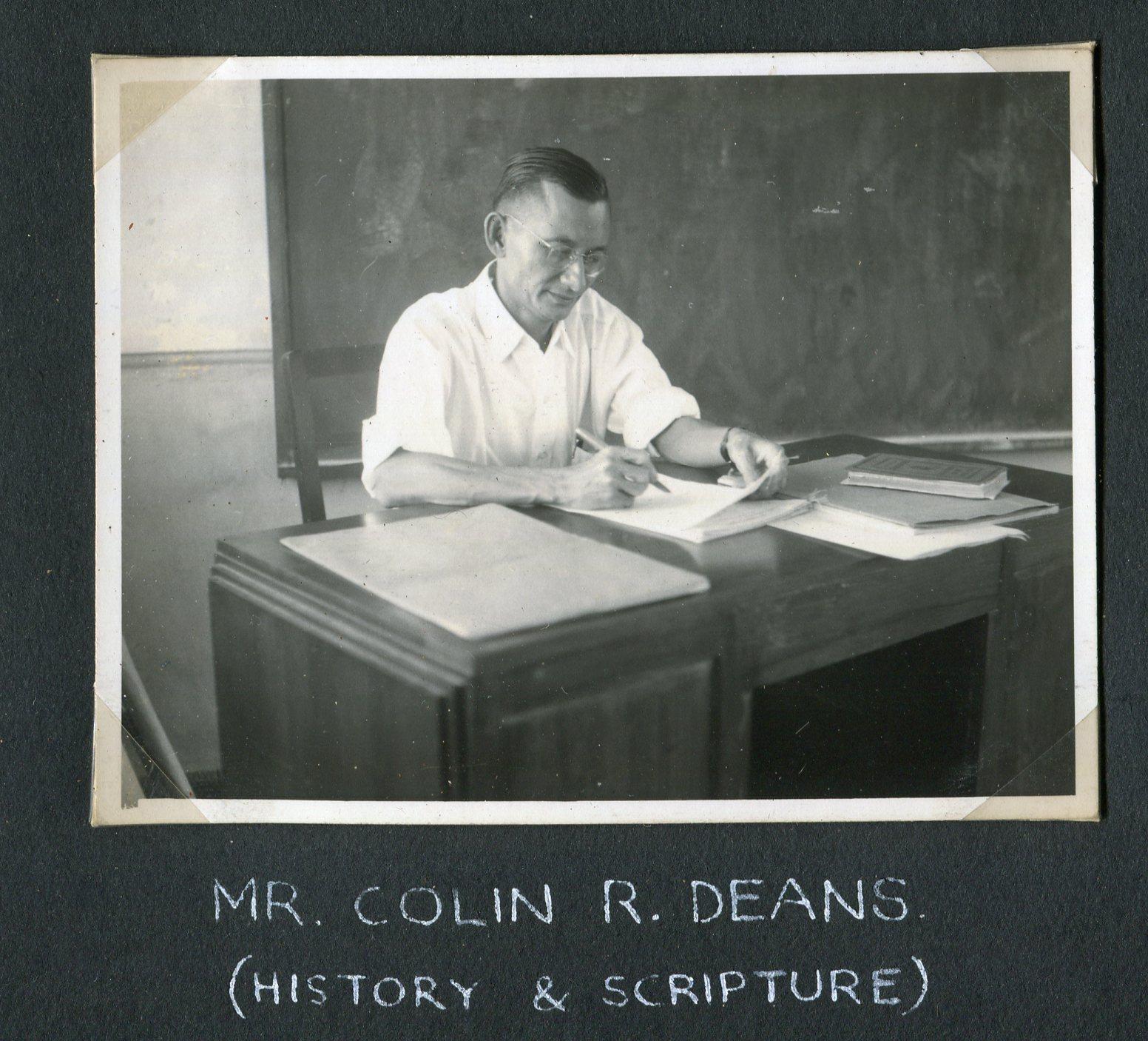 1955-Mr-Colin-Dean
