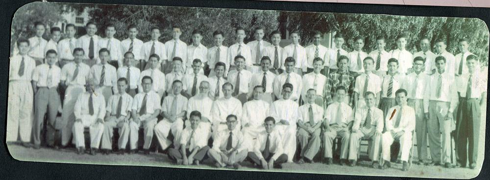 Class-of--1955023