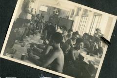 Year Book Class 1951 - 1960
