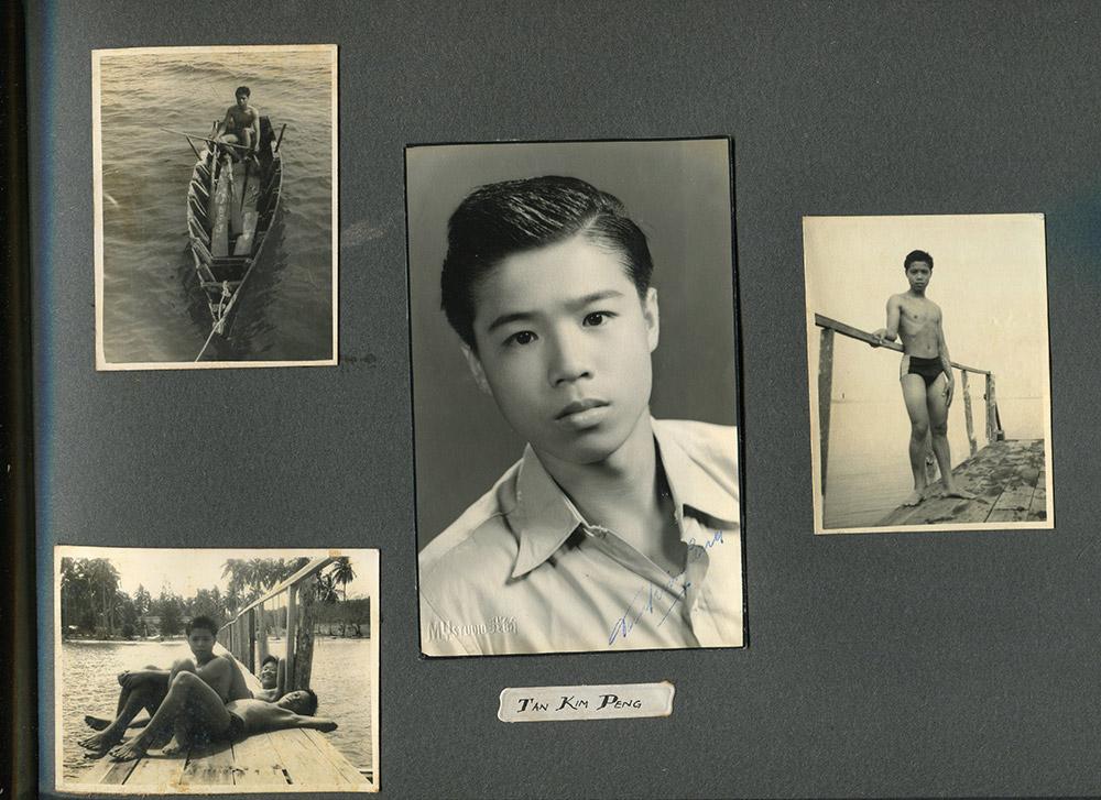 1961-Clarence-Tan-Kim-Peng