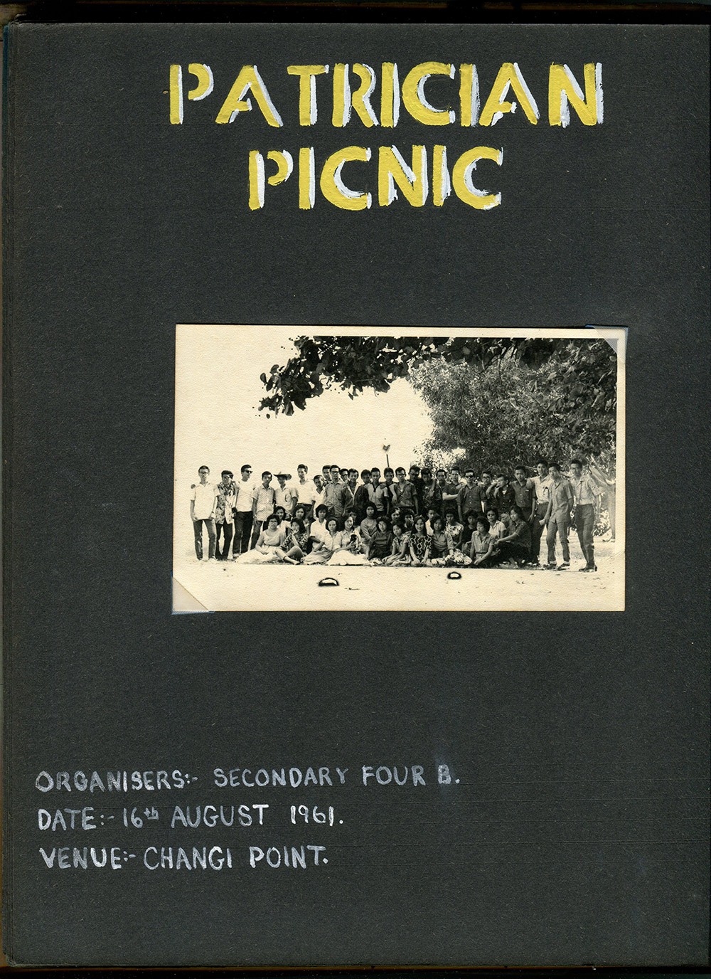 1961-Sec-4B-Pinic-at-Changi-Point074