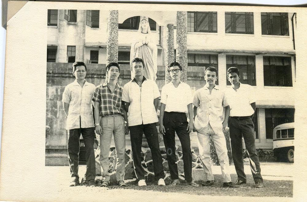 1961-Sec4B,-Do