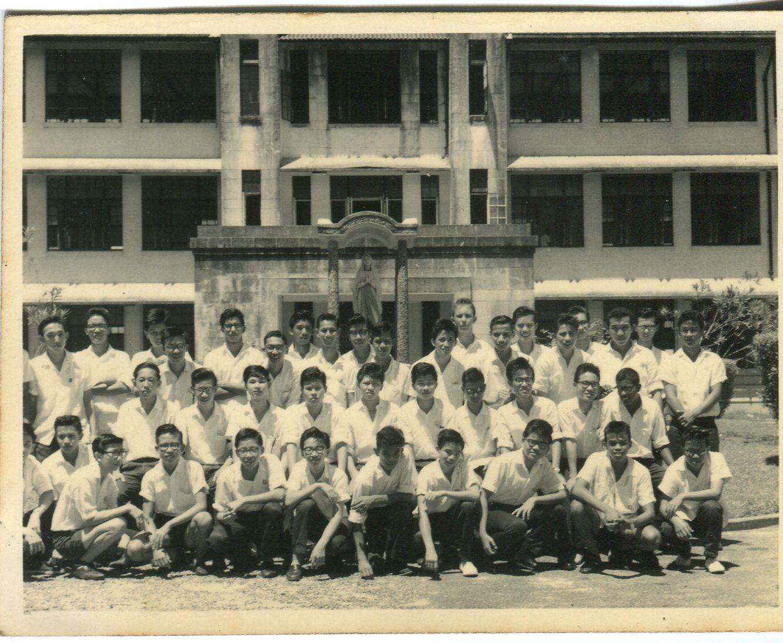1962 Sec 4B