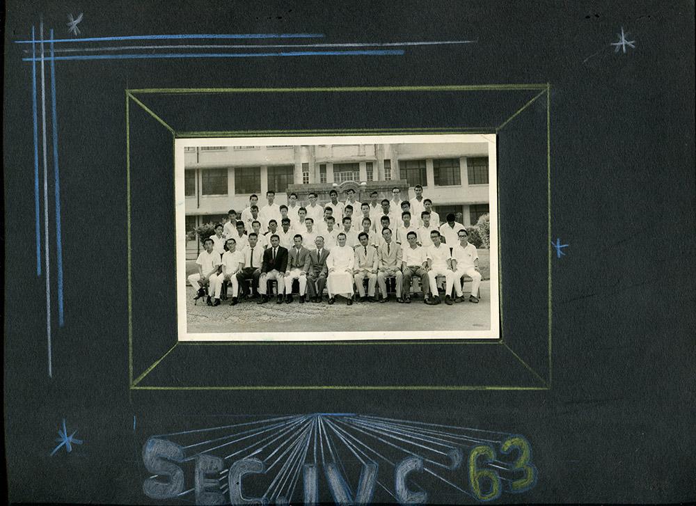 1963-Sec-4C057