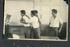 1962 Sec 4B065