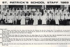 1969-Teaching-Staff-1