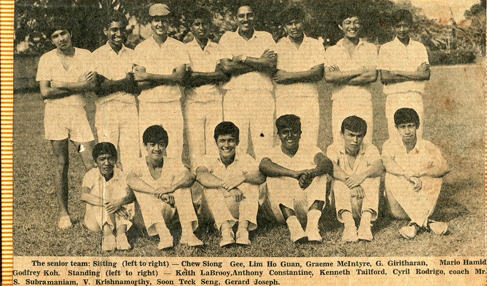 1971-Cricket-Team-with-Mr-S-Subramanium085