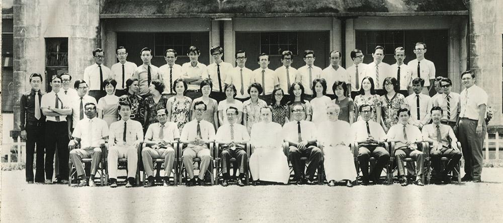 1972-Teachers003