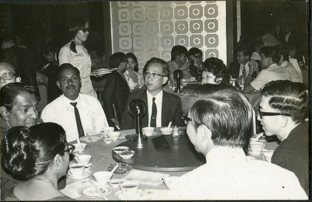1972-Teachers005