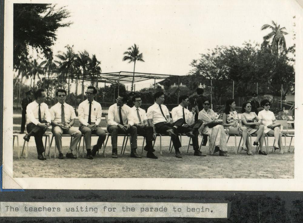 1972-Teachers011