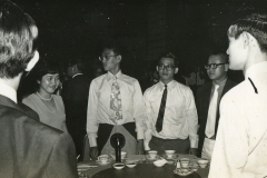 1972-Teachers010