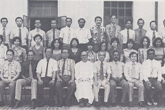 1976-Teaching-Staff