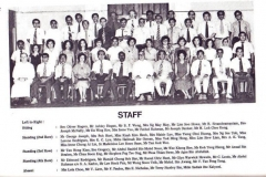 1980-Teaching-staff