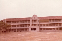1980s-Our-School 01