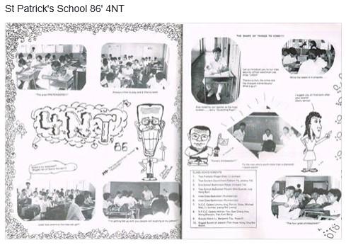1986 4NT.