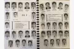 4S1 Class of 1981b