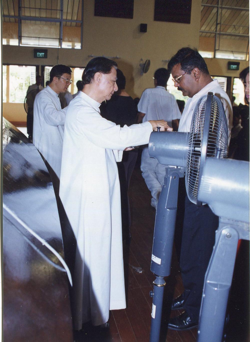 1999002