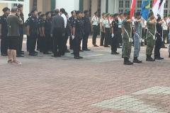 Parade04