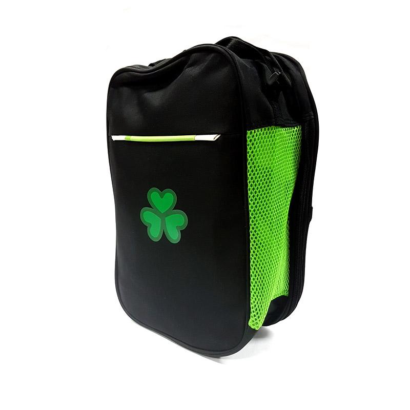 Microfiber Shoe Bag