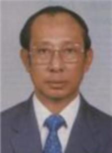 Lim Soon Chye