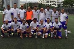 TPS FA 2016