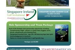 ICC Golf Invite