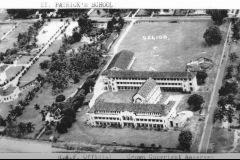 1950s St Patrick's school