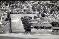 1960s St Patrick's School