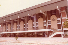 1980s-Our-School002