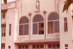 1980s-Our-School003
