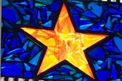 Star St PatsChapel