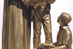 saint-statue-450-41-br