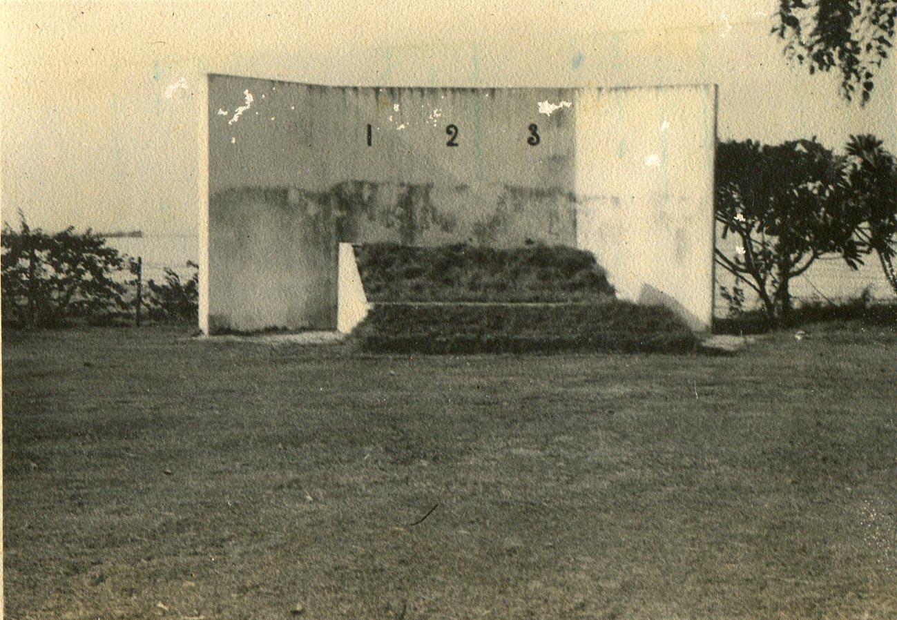 1951 - Our Miniuture Range