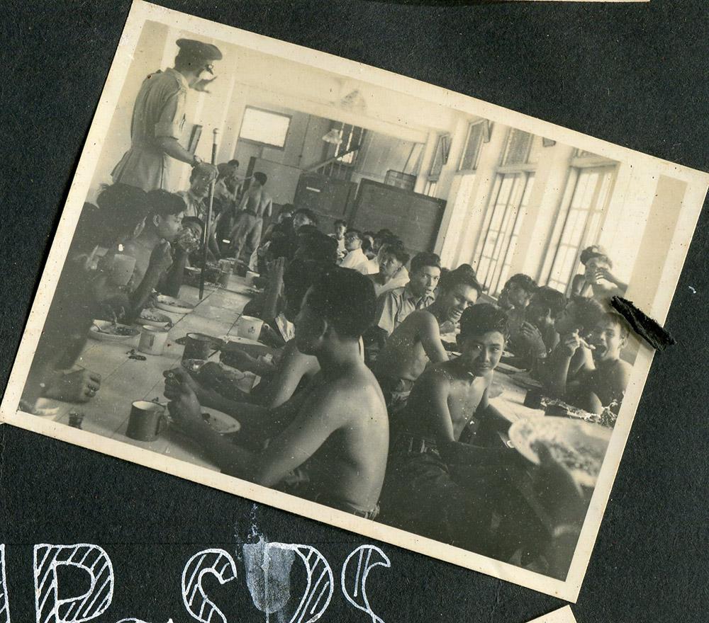 1951--School-Tuckshop045
