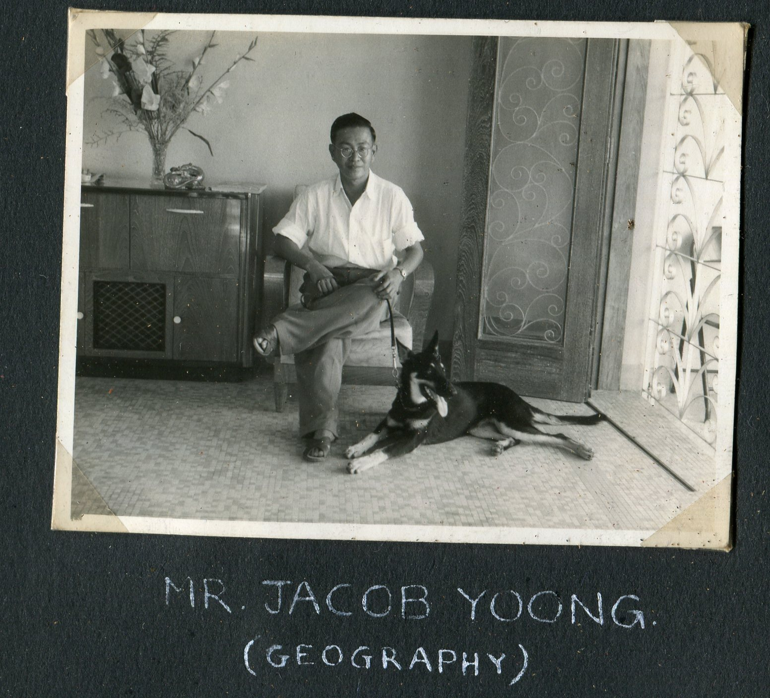 1955-Mr-Jacob-Yoong