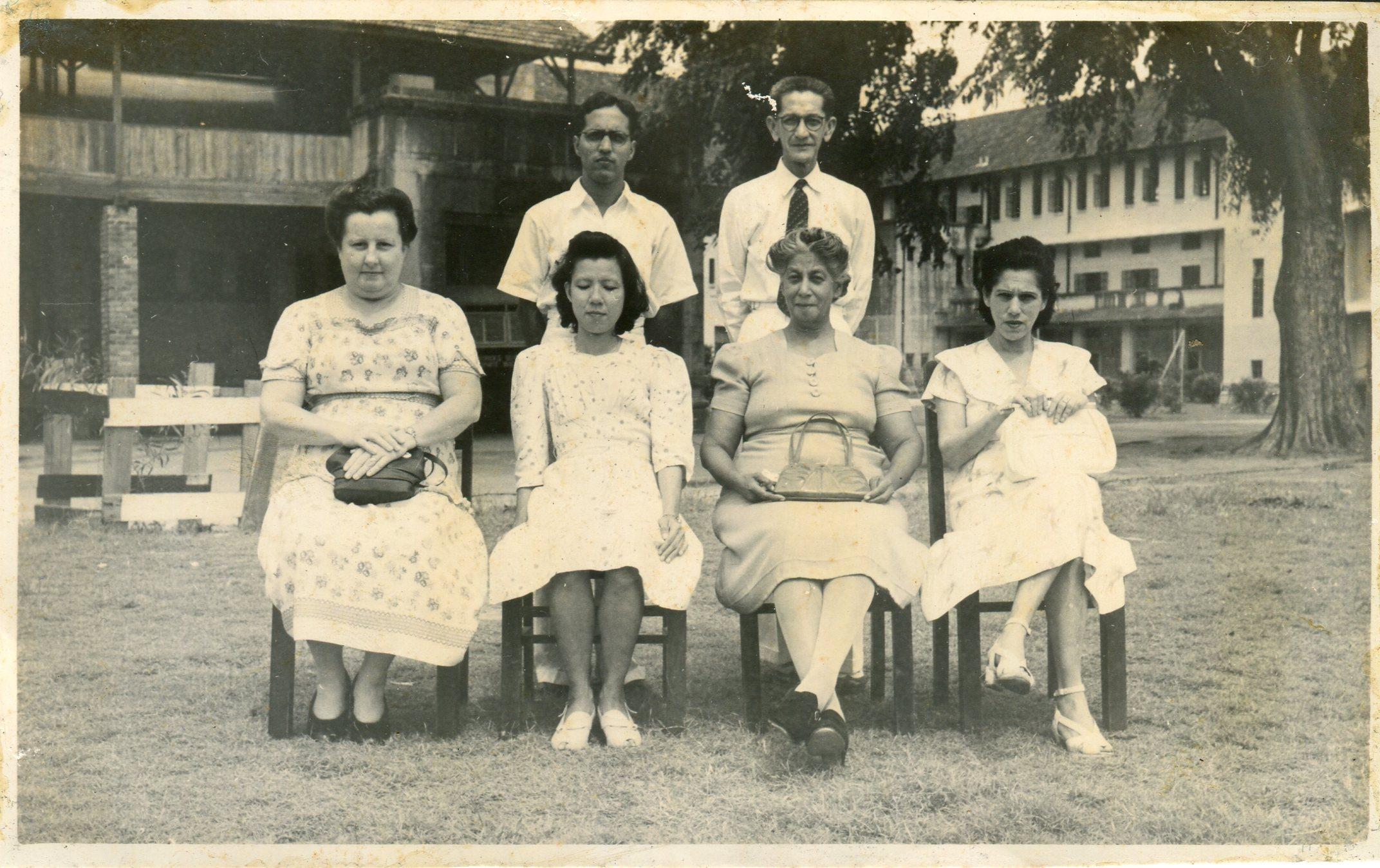 1955-Teachers-of-St-Patricks-Junior024