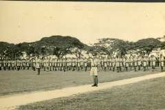 1951---Our-Cadets-on-Parade-at-the-Padang036