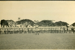 1951---Our-Cadets-on-Parade-at-the-Padang037