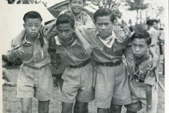 1952---Barefooted-Scouts031